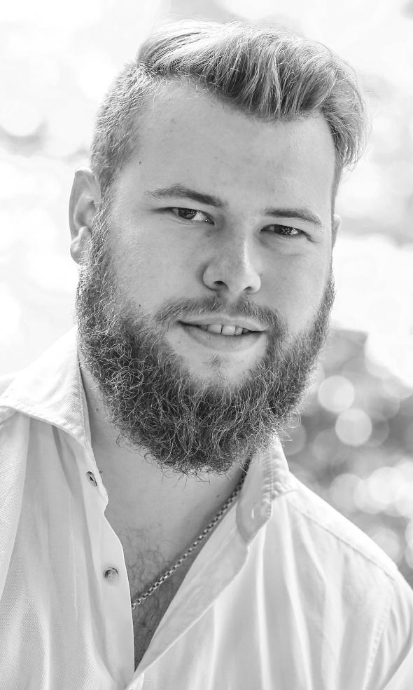 Miller Architekten - Stefan Fechner